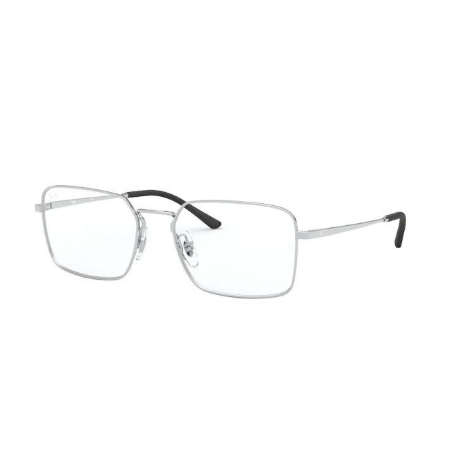 Occhiali da vista unisex Kenzo KZ50017U