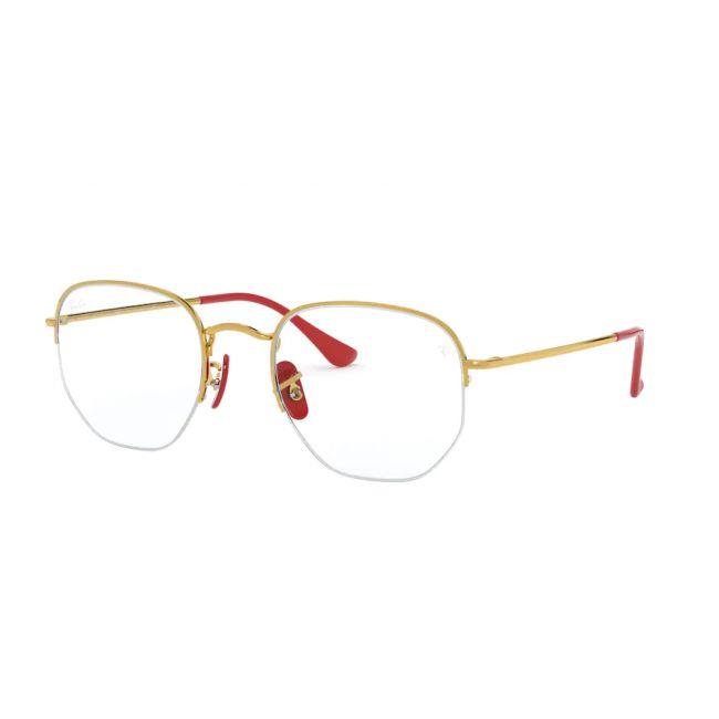 Bulgari occhiali da vista Eyeglasses BV4140B 504