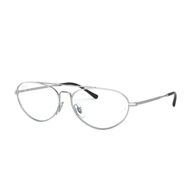 Bulgari occhiali da vista eyeglasses BV2214B