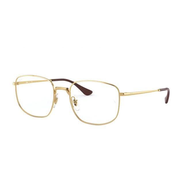 Oliver Peoples occhiali da vista eyeglasses OV5408U NETTA 1309