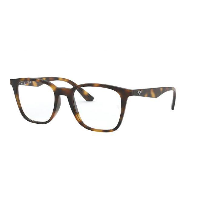 Bulgari occhiali da vista Eyeglasses BV4153B 5412