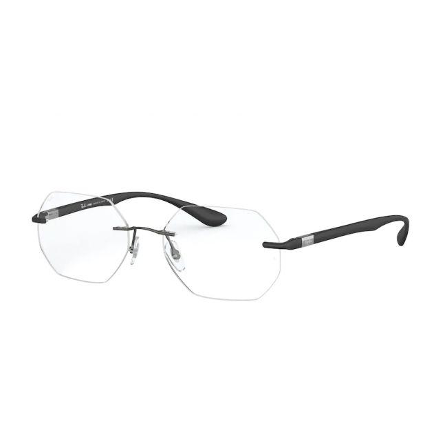 Burberry occhiali da vista eyeglasses BE2291
