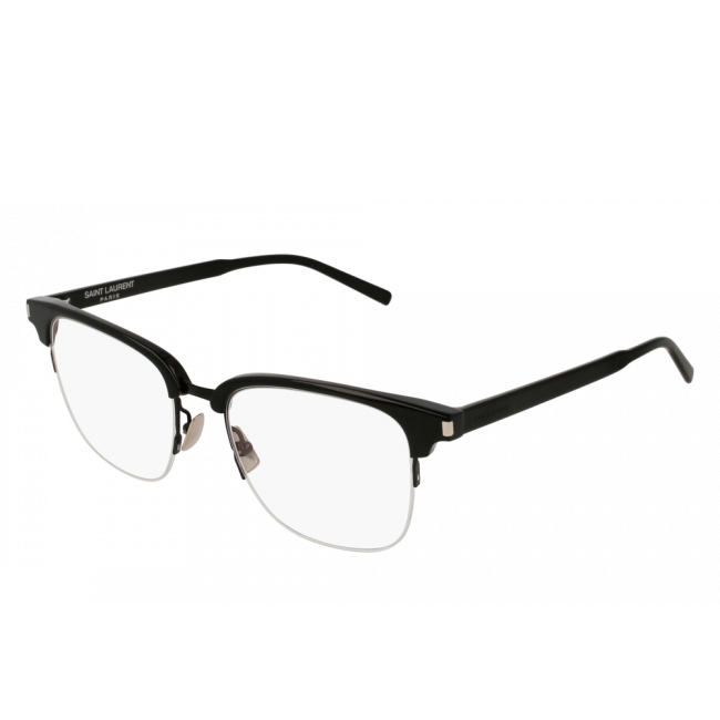 Carrera Occhiali da  vista eyeglasses CARRERA 219