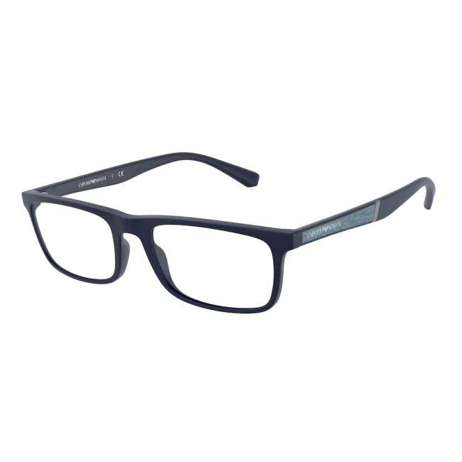 Carrera Occhiali da  vista eyeglasses CARRERA 226