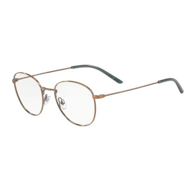 Carrera Occhiali da  vista eyeglasses CARRERA 8845