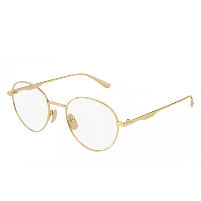 Oliver Peoples occhiali da vista eyeglasses OV5350 OP-506 1486