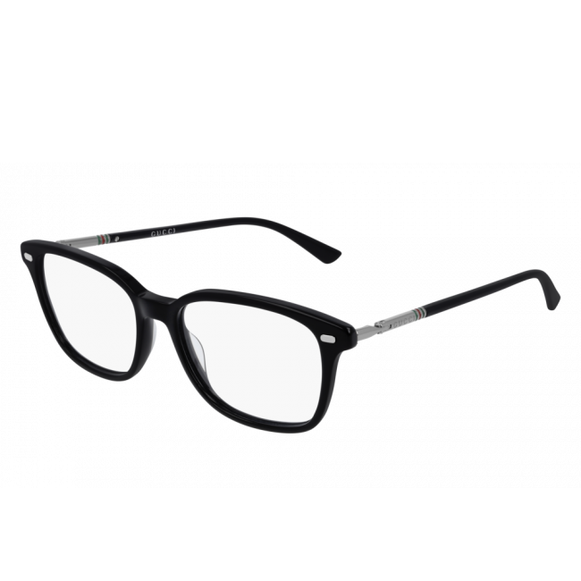 Carrera Occhiali da  vista eyeglasses CARRERA 8838