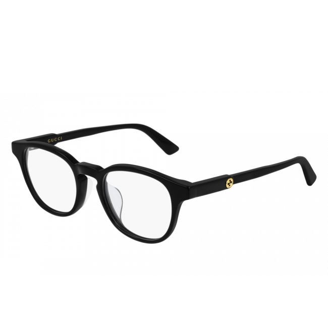 Carrera Occhiali da  vista eyeglasses CARRERA 190