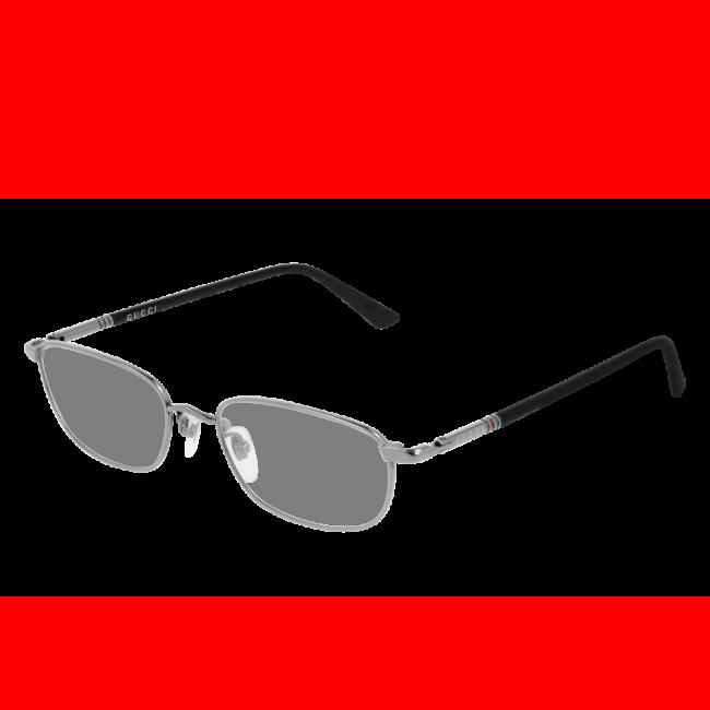 Carrera Occhiali da  vista eyeglasses CARRERA 227/G