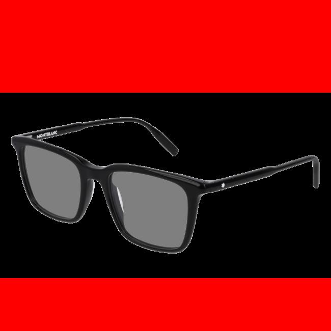 Fendi Occhiali da vista Eyeglasses FF 0217 807