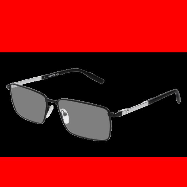 Carrera Occhiali da  vista eyeglasses CARRERA 8846