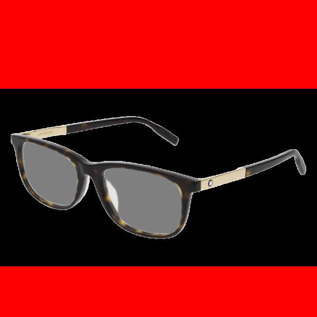 Carrera Occhiali da  vista eyeglasses CARRERA 8845/SE 003