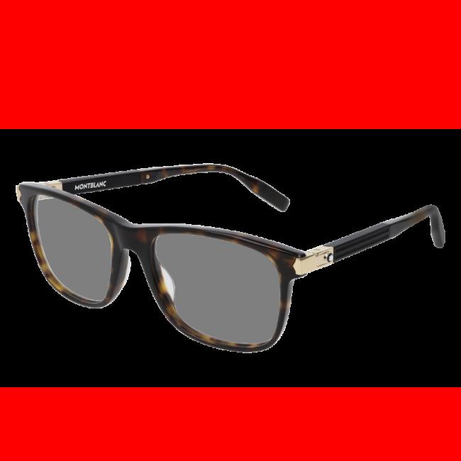 Carrera Occhiali da  vista eyeglasses  CARRERA 225