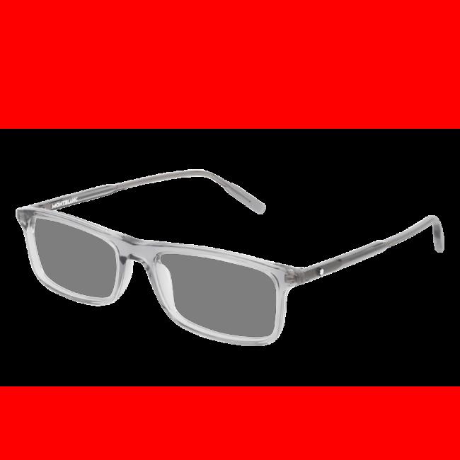 Giorgio Armani Occhiali da vista eyeglasses AR5023 3001