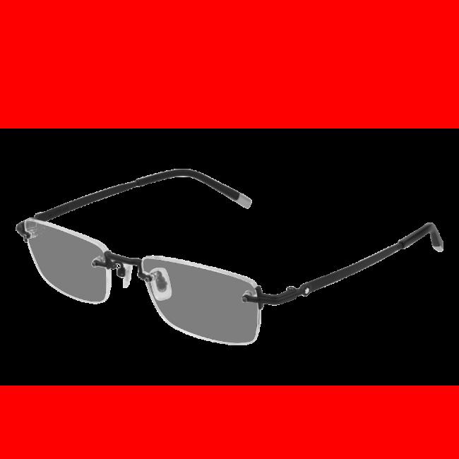 Carrera Occhiali da  vista eyeglasses CARRERA 1115