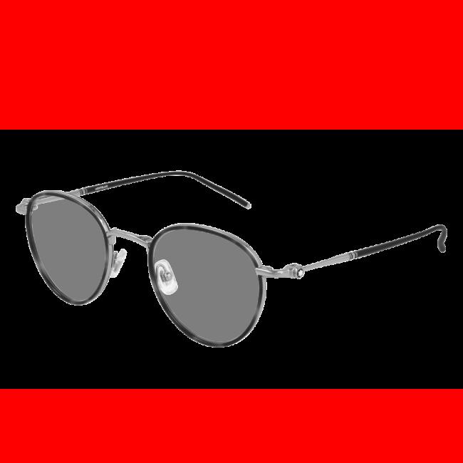 Carrera Occhiali da  vista eyeglasses CARRERA 8839