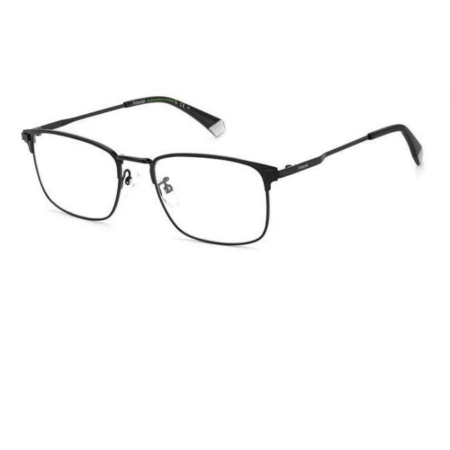 Carrera Occhiali da  vista eyeglasses CARRERA 8847