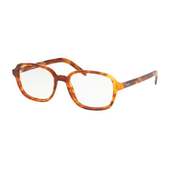 Carrera Occhiali da  vista eyeglasses CARRERA 220/G