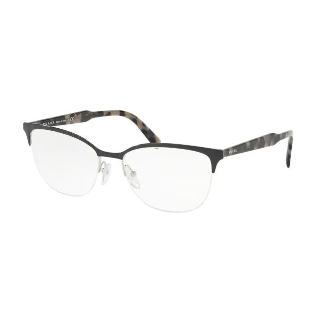 Carrera Occhiali da  vista eyeglasses CARRERA 8837