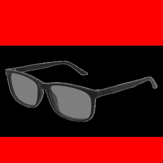 Carrera Occhiali da  vista eyeglasses CARRERA 1114/G