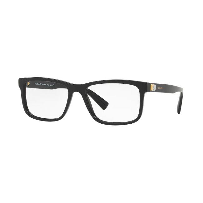 Carrera Occhiali da  vista eyeglasses CARRERA 4408