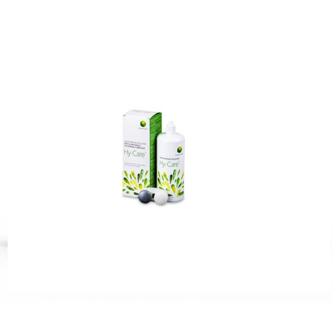 Soluzione Hy-Care 360 ml