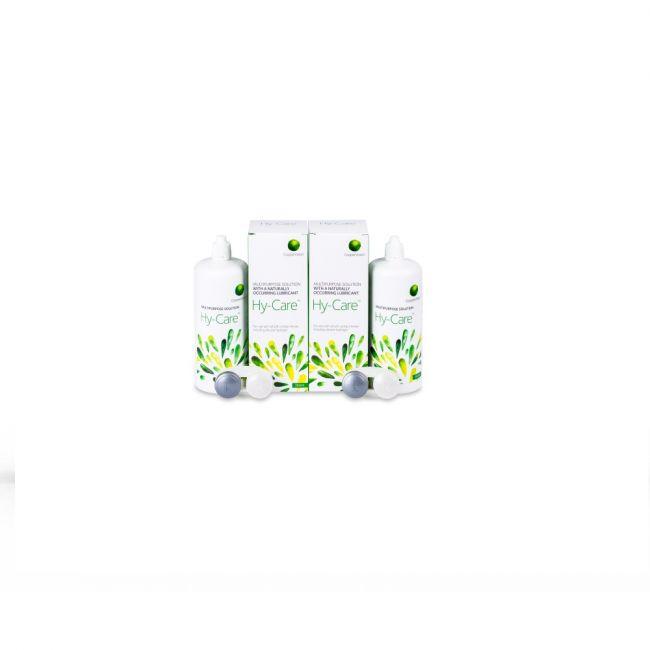 Soluzione Hy-Care 2 x 360 ml
