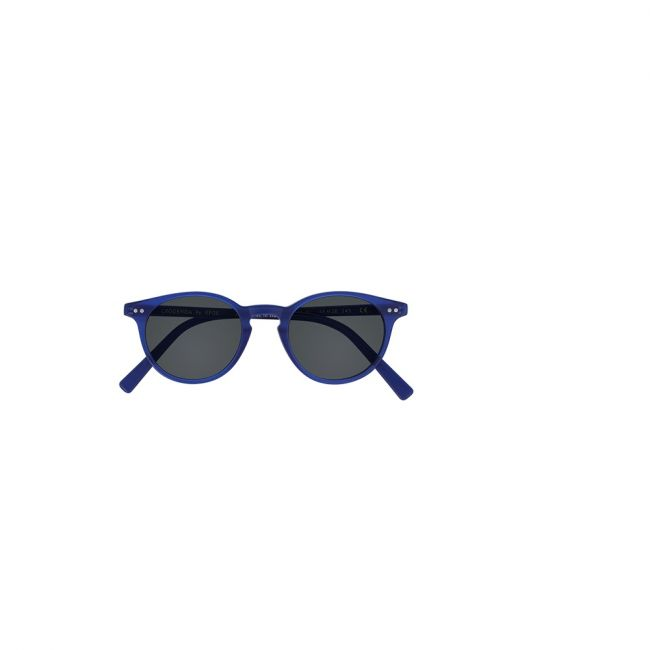 Bulgari occhiali da sole Sunglasses BV7035