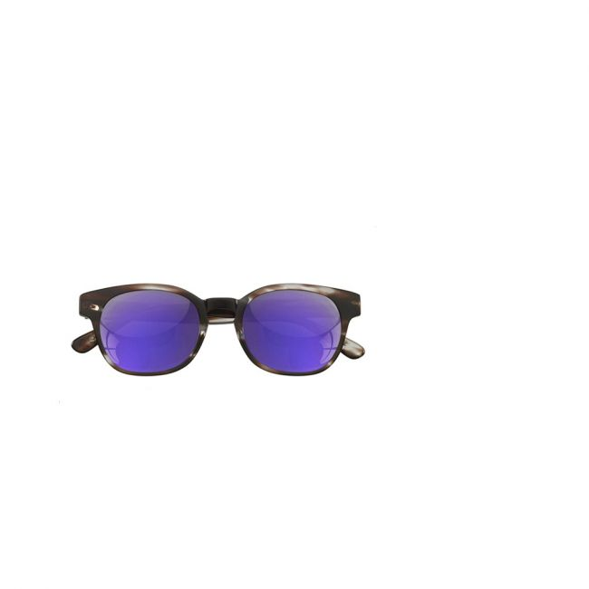 Bulgari Occhiali da sole Sunglasses BV8201B