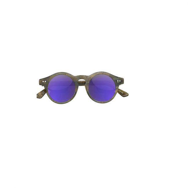 Burberry occhiali da vista eyeglasses BE2294