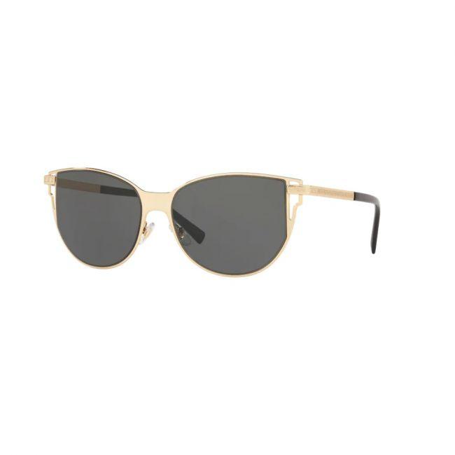 Bulgari Occhiali da sole Sunglasses BV6112B