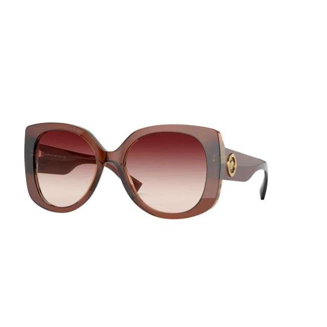Bulgari occhiali da sole Sunglasses BV6130