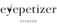 Shop online Occhiali Eyepetizer