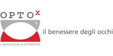 Shop online Occhiali Optox