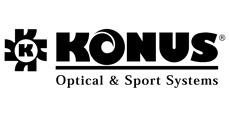 Shop online Glasses Konus