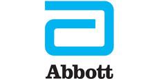 Shop online Glasses Abbott