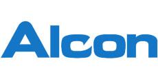 Shop online Glasses Alcon