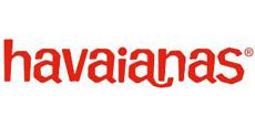 Shop online Glasses Havaianas