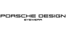 Shop online Glasses Porsche Design