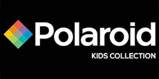 Shop online Occhiali Polaroid Kids