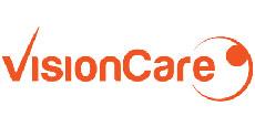 Shop online Occhiali Vision Care Italia