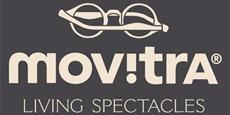 Shop online Glasses Movitra