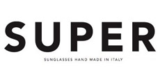 Shop online Glasses Super