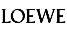 Shop online Occhiali Loewe