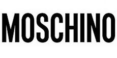 Shop online Glasses Moschino