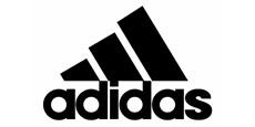 Shop online Occhiali Adidas