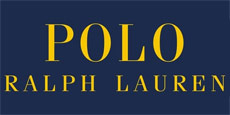 Shop online Glasses Polo Ralph Lauren