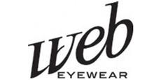 Shop online Glasses Web