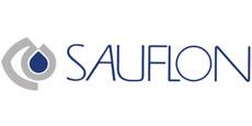 Shop online Occhiali Sauflon