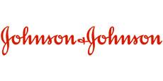 Shop online Glasses Johnson Johnson